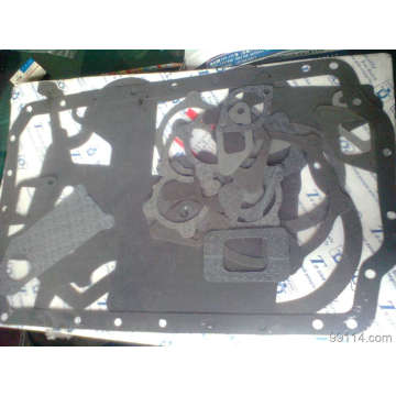 Overhaul Gasket Set of Deutz Engine